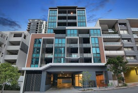 306/7 Manning Street, South Brisbane, Qld 4101