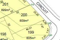 Lot 200, Aurora Circuit, Meadows, SA 5201
