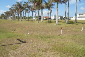 Lot 878, 2 Windward Place, Jacobs Well, Qld 4208