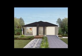 Lot 939 Highgrove North, Box Hill, NSW 2765