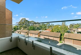 304/101 Port Hacking Road, Sylvania, NSW 2224