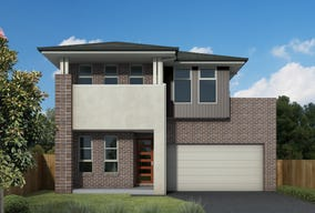 Lot 125 Saltwater Crescent, Kellyville, NSW 2155