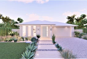 Lot 234 H&L Package, Caladenia Street, Sovereign Pocket, Deebing Heights, Qld 4306