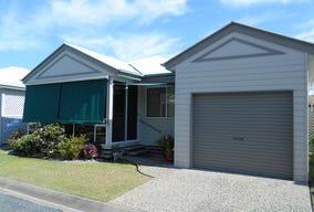 107/1 Orion Drive, Yamba, NSW 2464