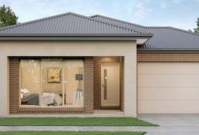 Lot 807/48 Snead Blvd., Cranbourne, Vic 3977