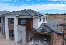 Lot 108 Marsh Road, Silverdale, NSW 2752