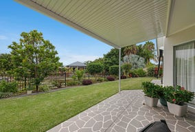 110/25-67 Pialba-Burrum Heads Road, Eli Waters, Qld 4655