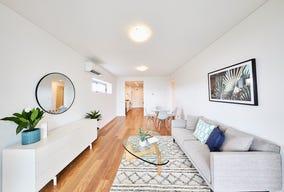 21 Atkinson Street, Liverpool, NSW 2170