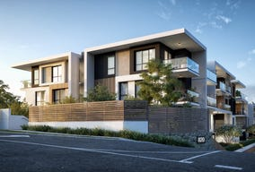 114/820 FERNTREE GULLY ROAD, Wheelers Hill, Vic 3150