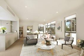 4/3 Glade Crescent, Castle Hill, NSW 2154