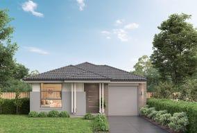 Lot 405 Cassie Avenue, Riverstone, NSW 2765
