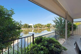 116/25-67 Pialba-Burrum Heads Road, Eli Waters, Qld 4655