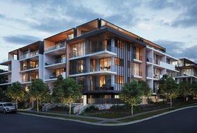 177 - 179 Albany Street, Point Frederick, NSW 2250