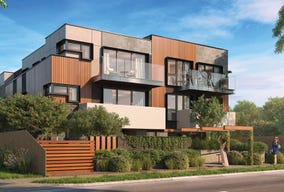 G02/222 Francis Street, Yarraville, Vic 3013