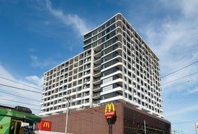 507/124-188 Ballarat Rd, Footscray, Vic 3011
