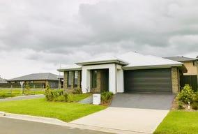 3065/19 Excelsior Drive, Calderwood, NSW 2527