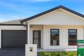 Lot 7118 Pascoe Street, Spring Farm, NSW 2570