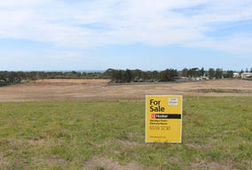 Proposed Lot 20, 310-314 Diamond Beach Road, Diamond Beach, NSW 2430