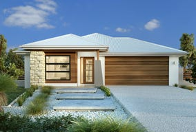 Lot 277 Alectura Crescent, Bahrs Scrub, Qld 4207