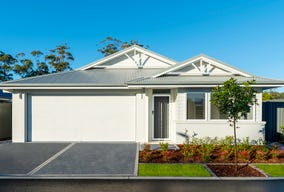128/11 McIntosh Crescent, Woolgoolga, NSW 2456