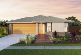 Lot 28 Wesley Road, Griffin, Qld 4503