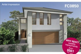 Lot 77 Noble Street, Pallara, Qld 4110