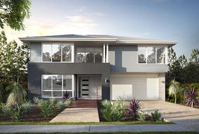 Lot 21, 43 Wesley Road, Griffin, Qld 4503