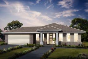 Lot 6 Seaside Boulevard, Fern Bay, NSW 2295