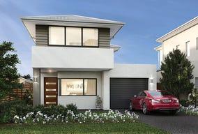 Lot 110 Bosal Street, Box Hill, NSW 2765