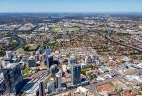 88 Church Street, Parramatta, NSW 2150