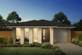 Lot 127 Proposed Road 6, Leppington, NSW 2179
