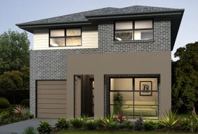 1210 Limerick Street, Box Hill, NSW 2765