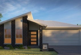 Lot 2712 Springfield Rise, Spring Mountain, Qld 4300