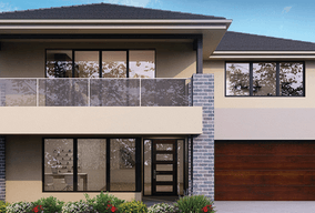 3512 Rosedale Circuit, Carnes Hill, NSW 2171