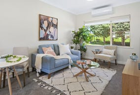 9/120-140 The Entrance Road, Erina, NSW 2250