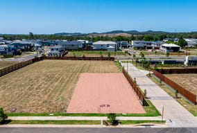 Lot 29, 272 Gardner Road, Rochedale, Qld 4123