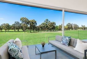 A107/86 Centenary Drive, Strathfield, NSW 2135