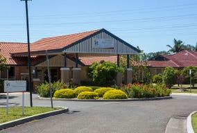 16/286 Kanahooka Rd, Kanahooka, NSW 2530