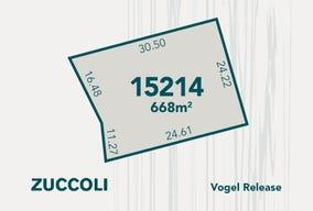 15214 Wunsch Court, Zuccoli, NT 0832