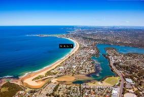 8/129-133 Lagoon Street, Narrabeen, NSW 2101