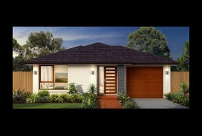Lot 932 Highgrove North, Box Hill, NSW 2765