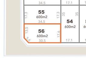 Lot 56, 101 Crest Road, Albion Park, NSW 2527