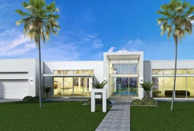 8962 The Point Circuit, Sanctuary Cove, Qld 4212