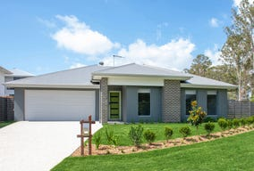 lot 239 /54 Greenview Circuit, Arundel, Qld 4214