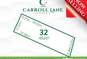 Lot 32, Helenic Drive, Greenvale, Vic 3059