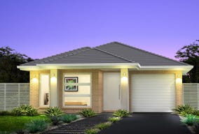 Lot 35_ Jardine Dr, Edmondson Park, NSW 2174