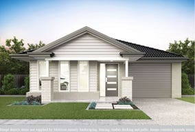Lot 143 Ridgeview Estate, Narangba, Qld 4504