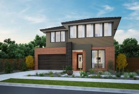 Lot 414 Seahawk Crescent, Clyde North, Vic 3978