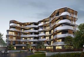 G06/5-7 Higherdale Avenue, Miranda, NSW 2228