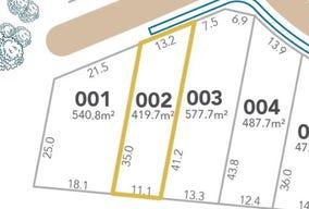 Lot 2, Proposed Road, Tullimbar, NSW 2527
